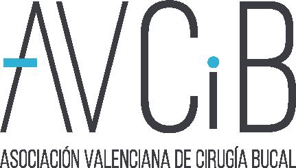 Asociación Valenciana de Cirugía Bucal